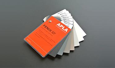 APLA Fenix NTM Arpa Industriale