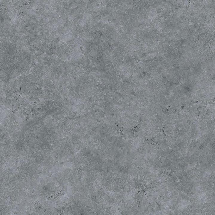 APLA Küchenarbeitsplatten GmbH 6423 Greystone