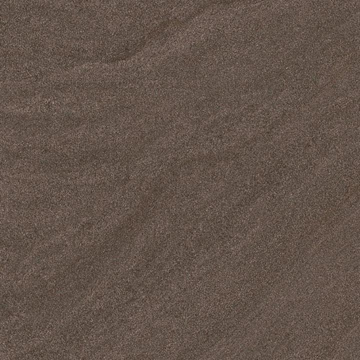APLA Küchenarbeitsplatten GmbH 3508 Sahara braun