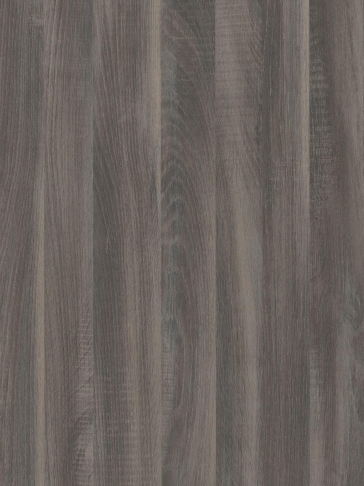 APLA Küchenarbeitsplatten GmbH 4365 Dakota Oak