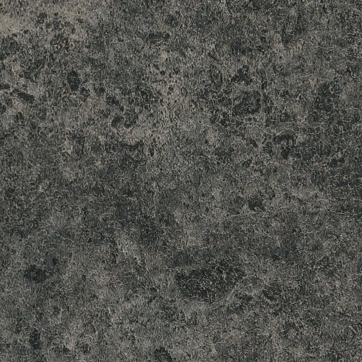 APLA Küchenarbeitsplatten GmbH 6244 Vulcano