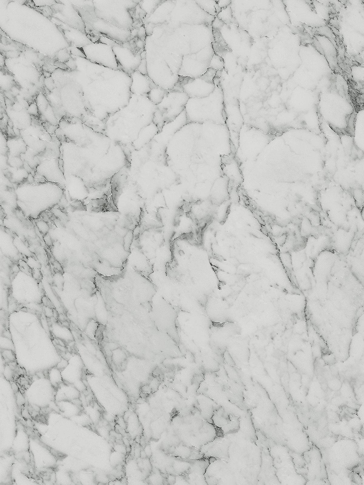 APLA Küchenarbeitsplatten GmbH 6303 Marmor Torano