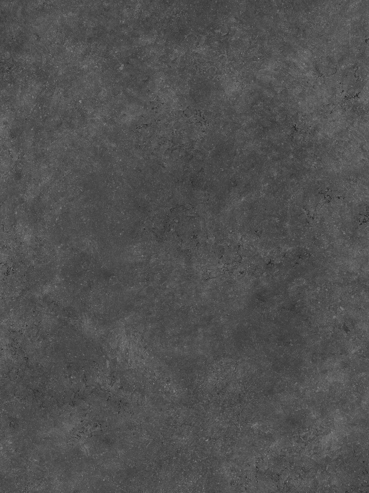 APLA Küchenarbeitsplatten GmbH 6424 Blackstone