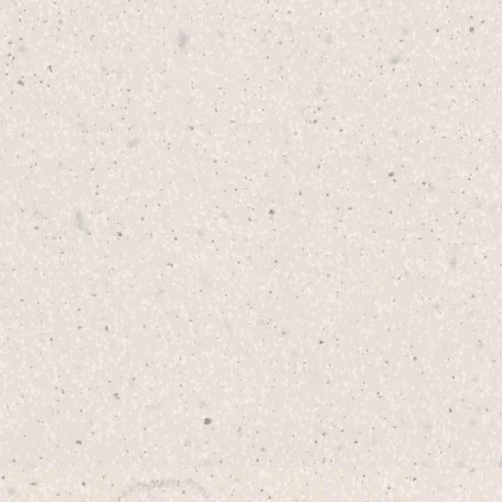 APLA Küchenarbeitsplatten GmbH 8190 Aplan weiß