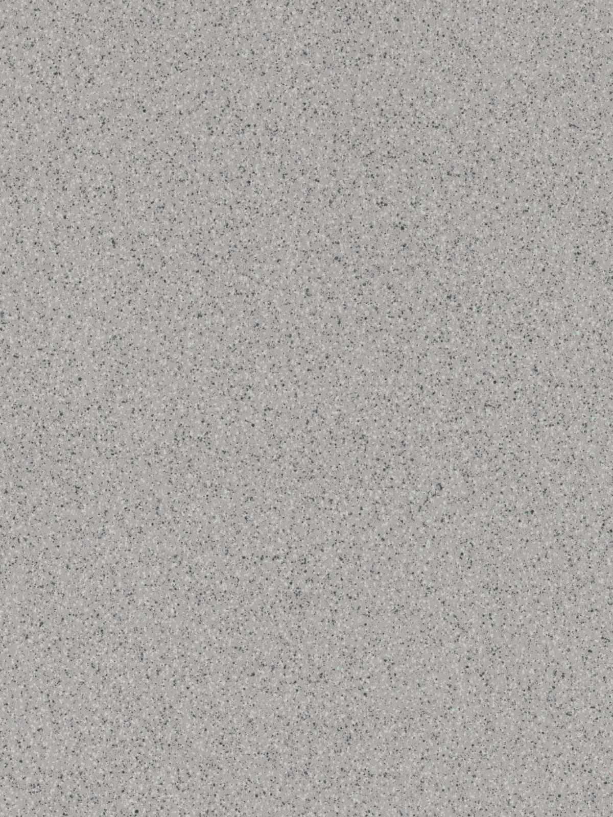 APLA Küchenarbeitsplatten GmbH 8192 Aplangrau