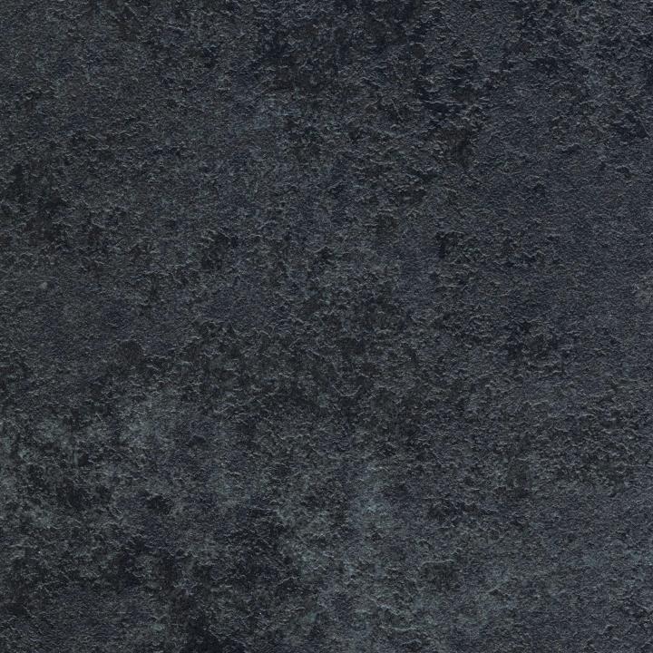 APLA Küchenarbeitsplatten GmbH 4939 Titan black