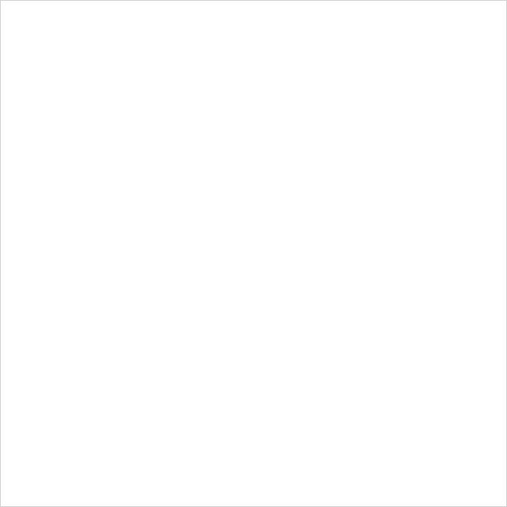 APLA Küchenarbeitsplatten GmbH 1027 polarweiß