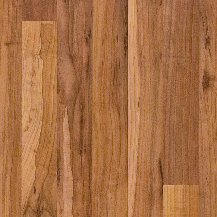 Wangen Apla Küchenarbeitsplatten Gmbh
