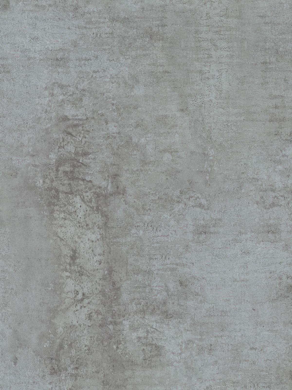 APLA Küchenarbeitsplatten GmbH 3243 Zement