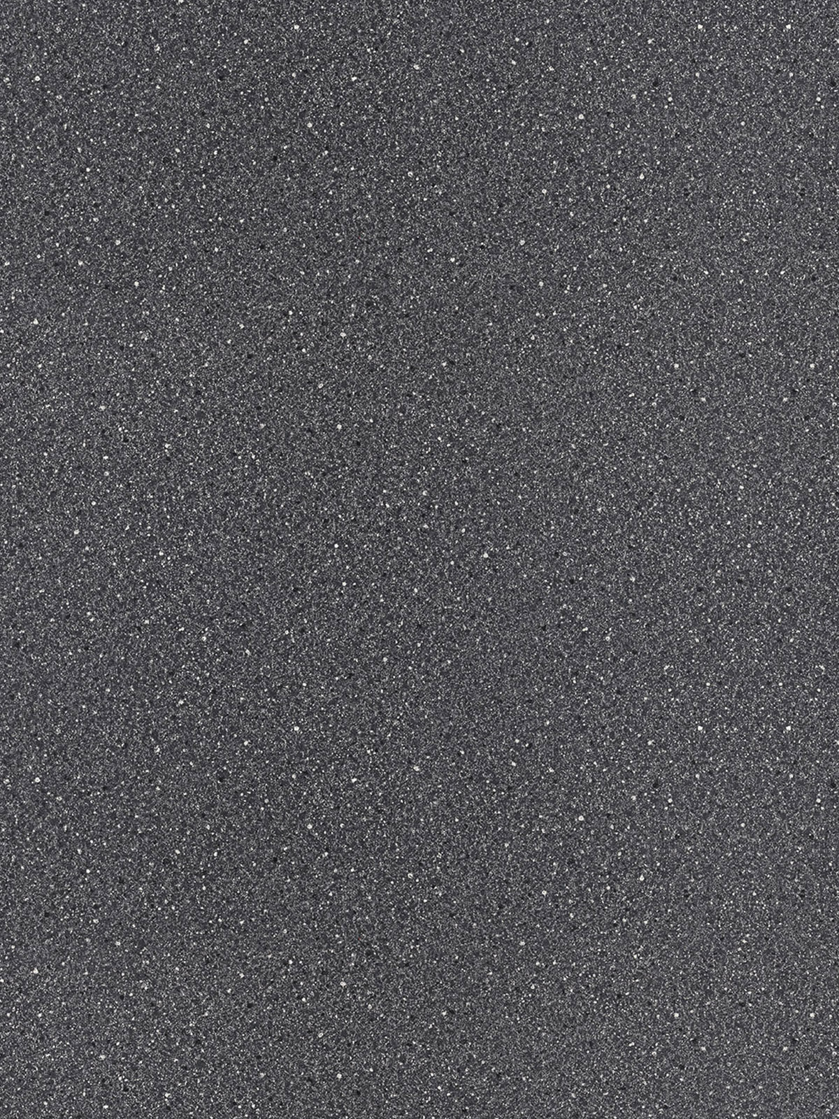 APLA Küchenarbeitsplatten GmbH 3344 Stein matt