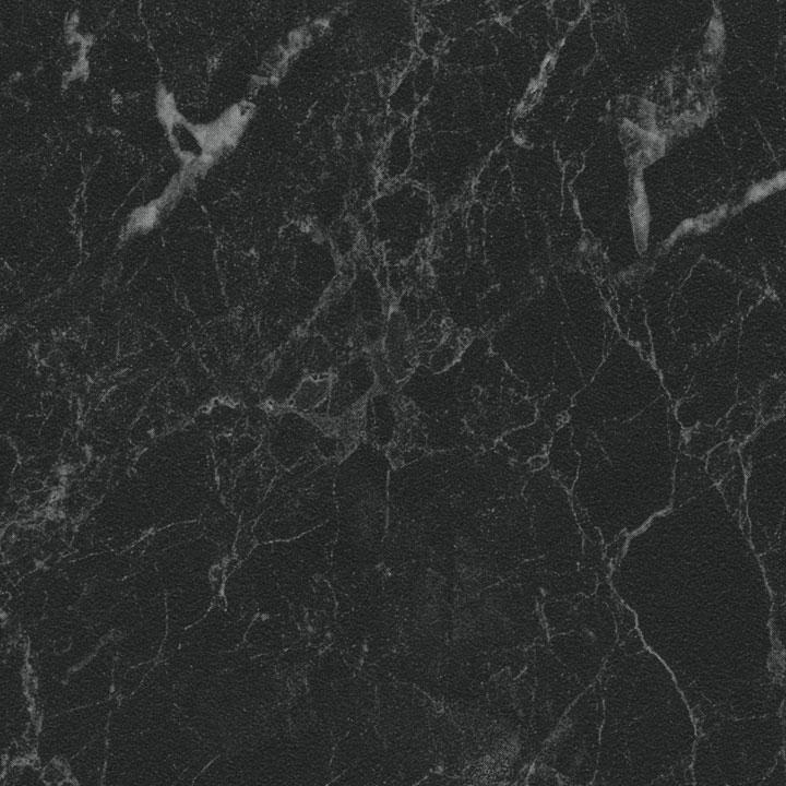 APLA Küchenarbeitsplatten GmbH 3405 Marmor schwarz