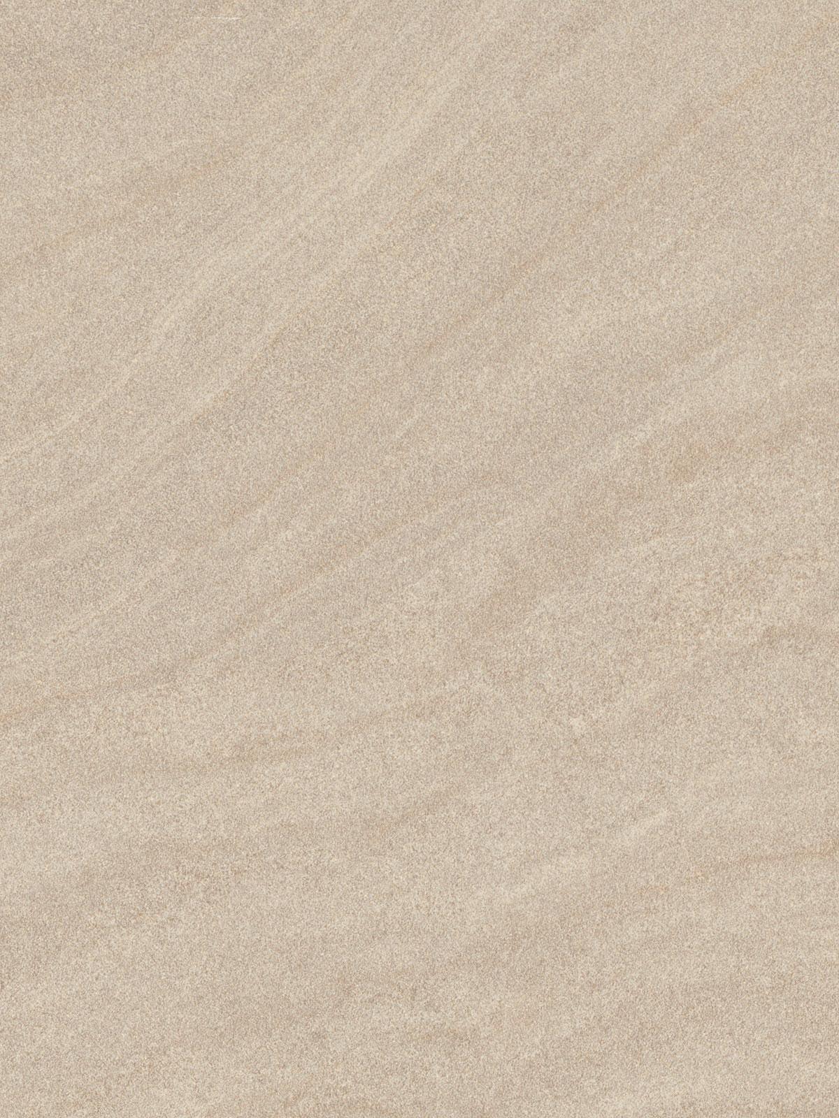 APLA Küchenarbeitsplatten GmbH 3510 Sahara beige