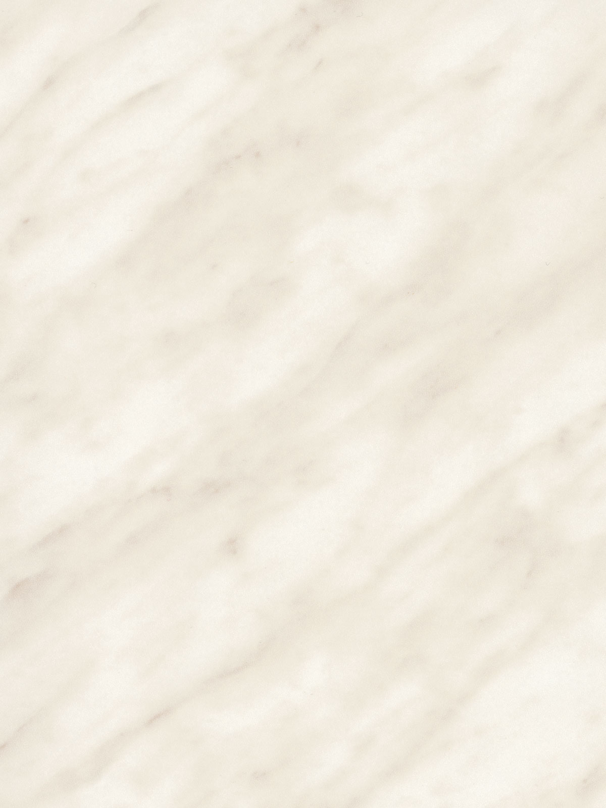 APLA Küchenarbeitsplatten GmbH 4000 Carrara