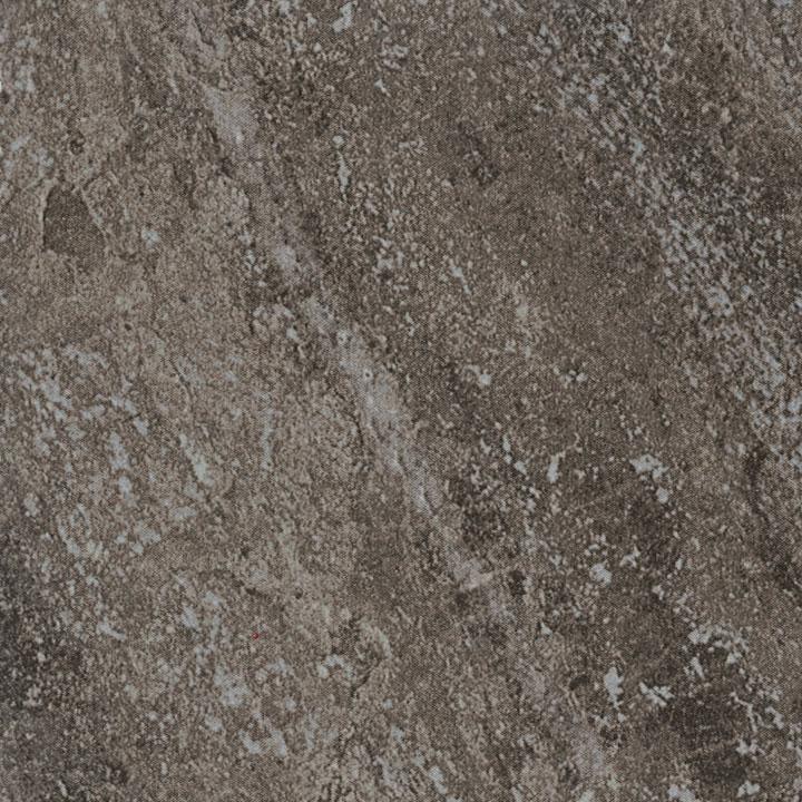 APLA Küchenarbeitsplatten GmbH 7715 Amalfi
