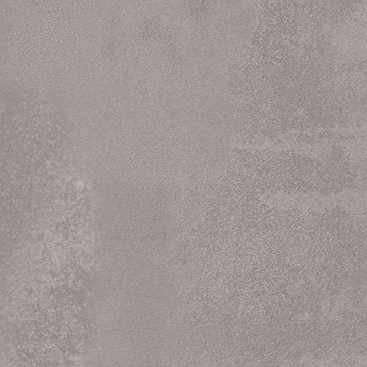 APLA Küchenarbeitsplatten GmbH 9375 Oxid grau