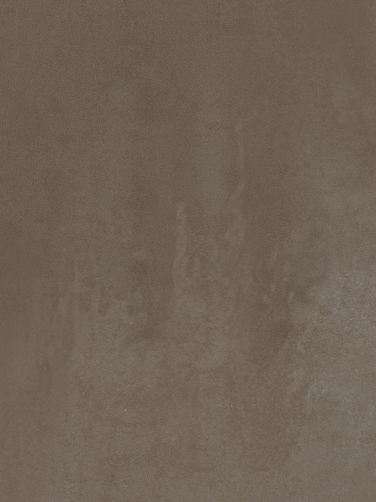 APLA Küchenarbeitsplatten GmbH 9444 Oxid Kupfer