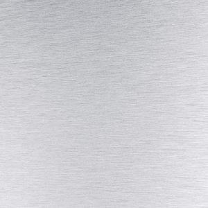 APLA Küchenarbeitsplatten GmbH NV 3900 GB
