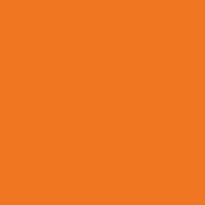 APLA Küchenarbeitsplatten GmbH NV10 orange Hochglanz