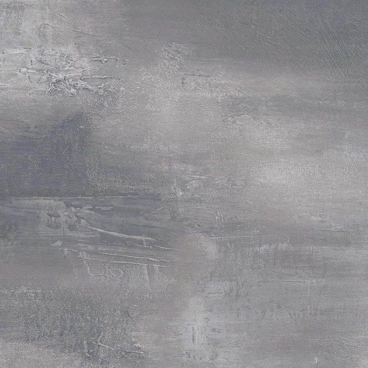 APLA Küchenarbeitsplatten GmbH 7609 Silberoxid