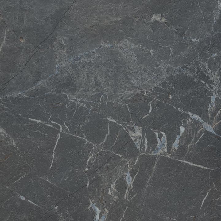 APLA Küchenarbeitsplatten GmbH 3434 Marmor Atlanta