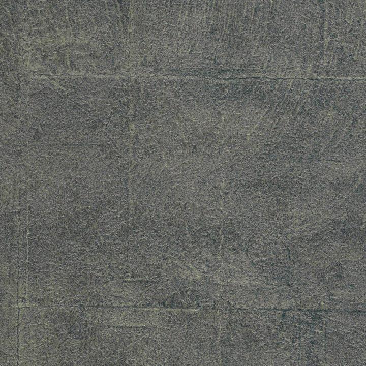 APLA Küchenarbeitsplatten GmbH 3493 Quadra