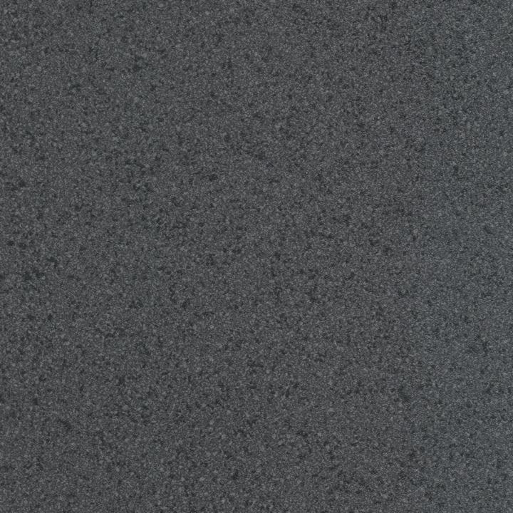 APLA Küchenarbeitsplatten GmbH 7684 dunkelgrau
