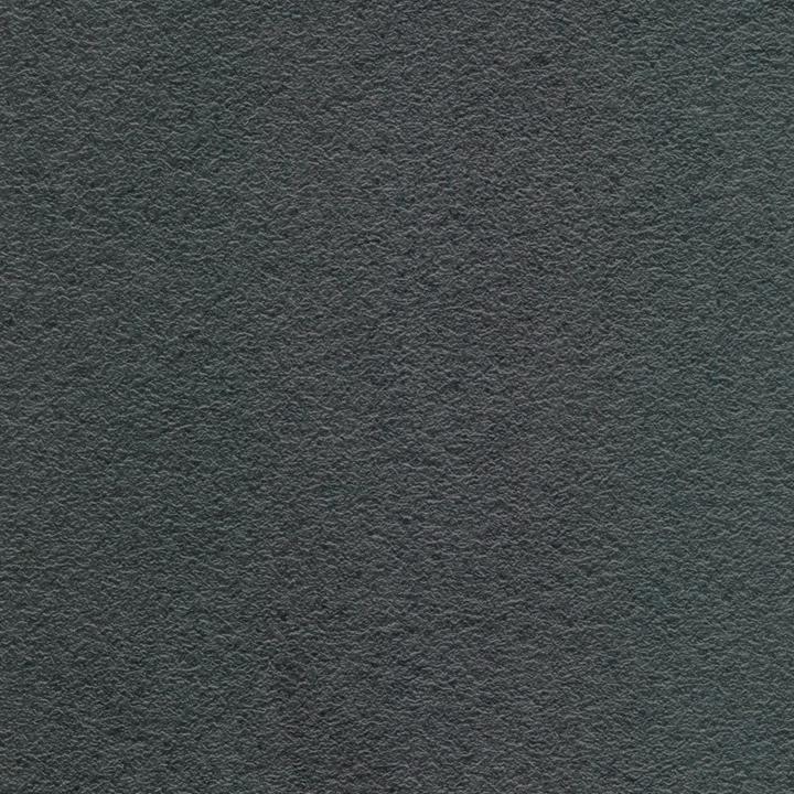 APLA Küchenarbeitsplatten GmbH 8797 Lavagrau
