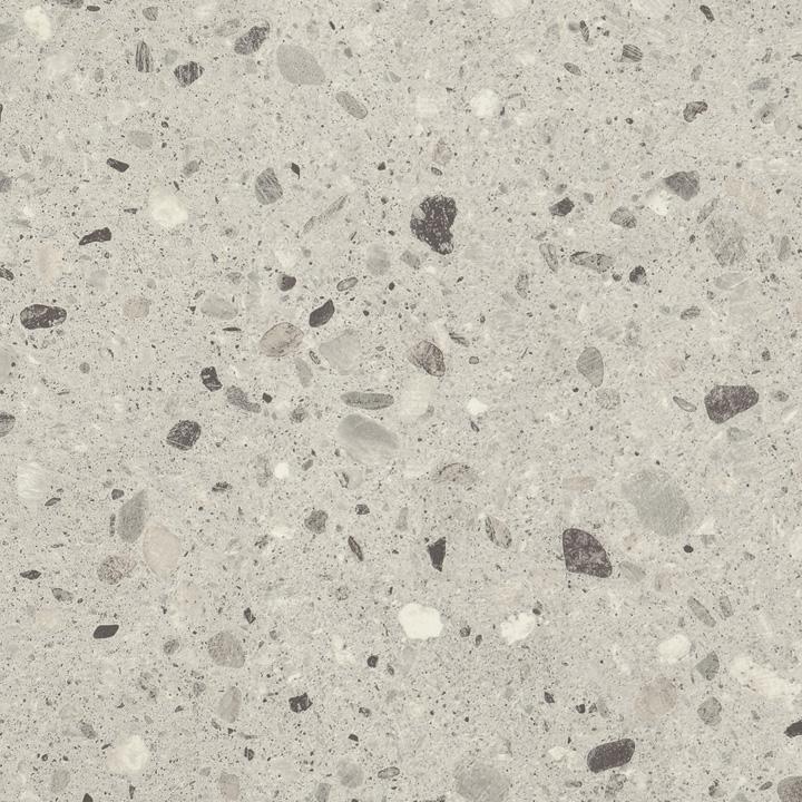APLA Küchenarbeitsplatten GmbH 3116 Ventura Stone