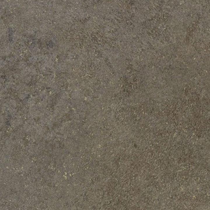 APLA Küchenarbeitsplatten GmbH 3515 Salento Stone