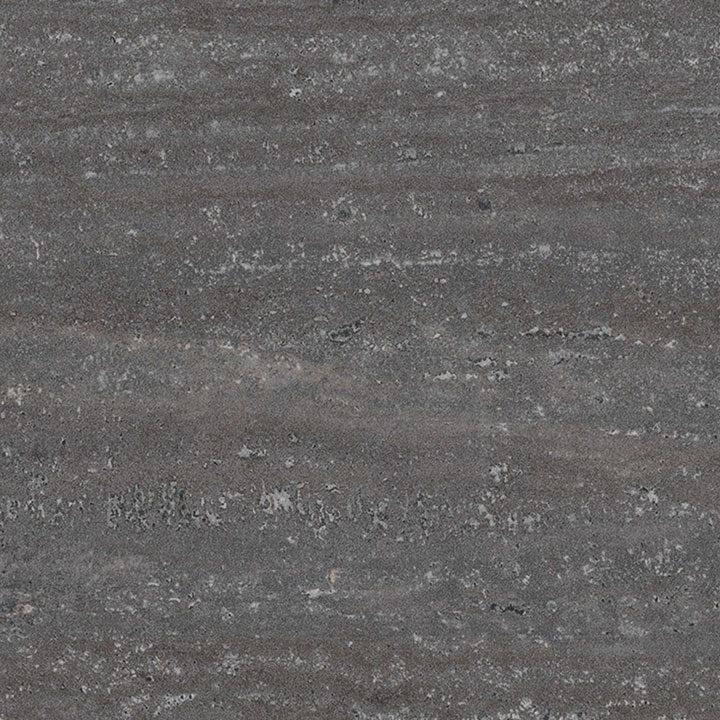 APLA Küchenarbeitsplatten GmbH 3533 Limestone