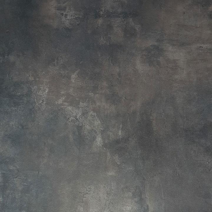 APLA Küchenarbeitsplatten GmbH 4915 Dark Steel